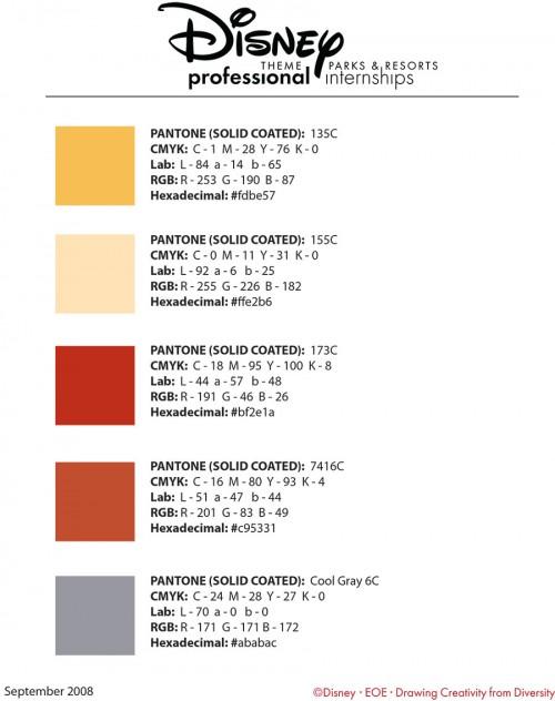 PI-Color-Guide