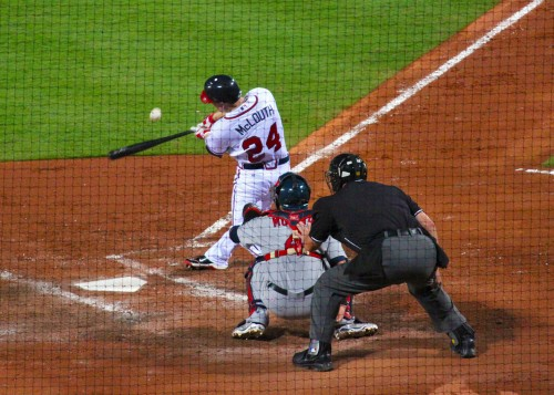 Braves-McLouth-Hit