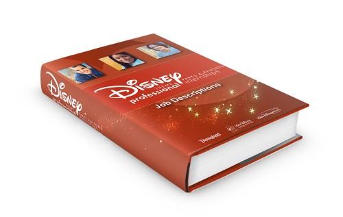 disney-PI-book