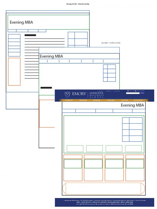eveningmba_wireframes