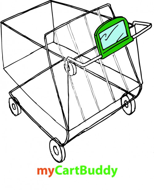 mycartbuddy
