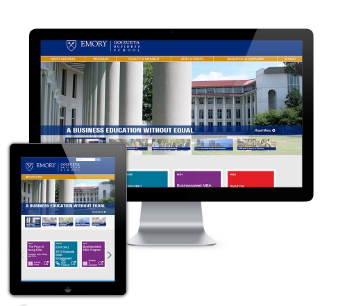 site-screens