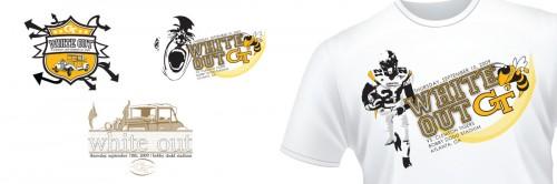 whiteout-shirts