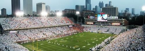 whiteout-stadium