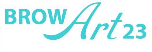 browart23_logo4